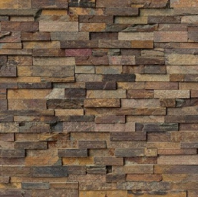 Wall-Mur-Pared.Victoriabea