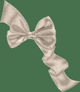 bow-beige