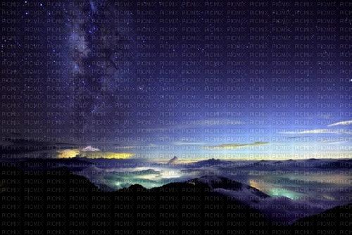 Kaz_Creations Background Bg