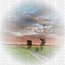 landscape spring  printemps-paysage-nature_paysage_nature