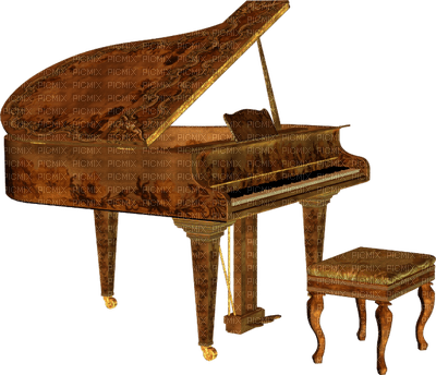 music anastasia