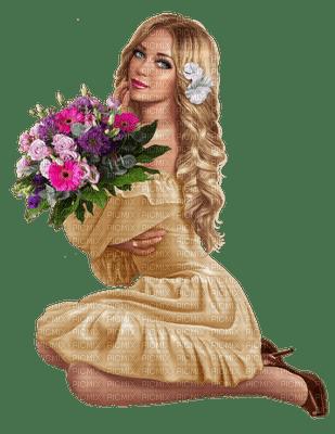 femme Adam64 3D fille  fashion