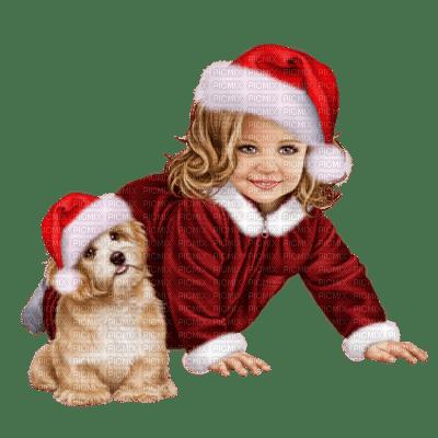 Christmas 40