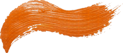Kaz_Creations Deco Paint Orange Colours Scrap