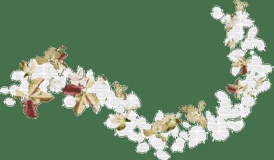 Fleurs.Flowers.Deco.Barre.Victoriabea