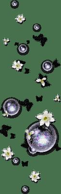 Deco.Barre.Flowers.Fleurs.Victoriabea