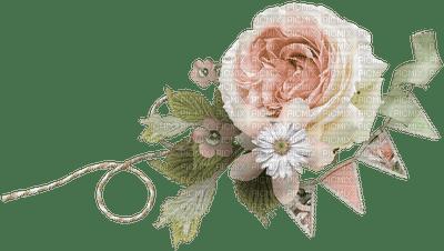 deco flowers anastasia