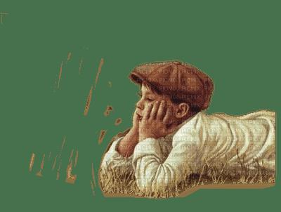 little boy petit gârcon