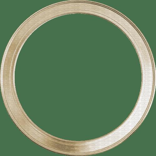 cirkel--circle---beige