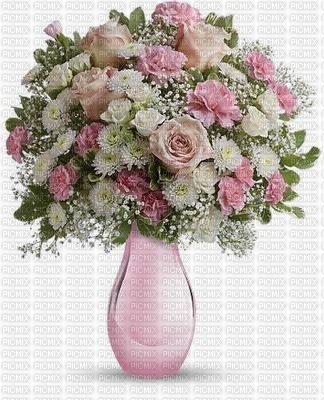 image encre birthday fleurs edited by me