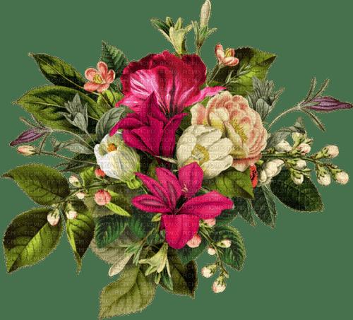 flower deco fleurs