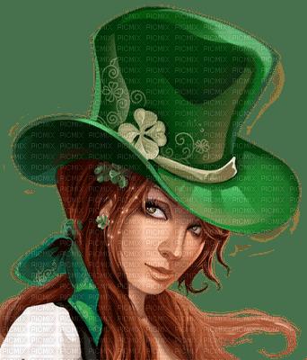irish-girls-tube