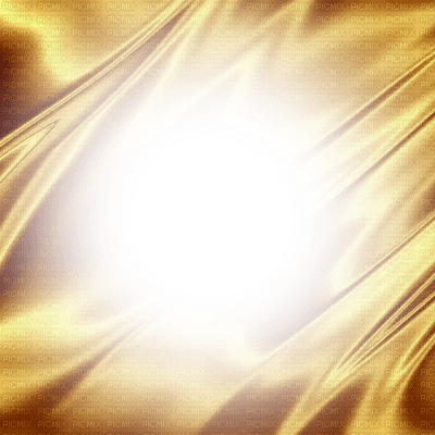 fond background gold effect cadre frame