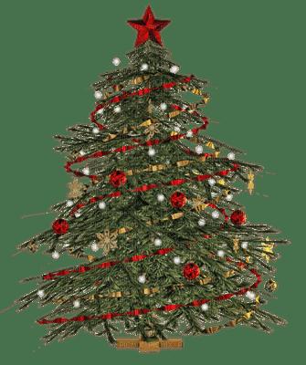 Christmas tree.Noël.Victoriabea