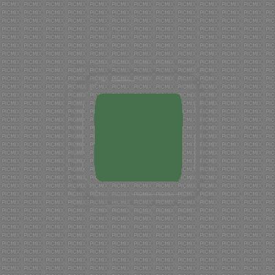 fond cadre gris