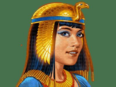 egypt woman femme egypte