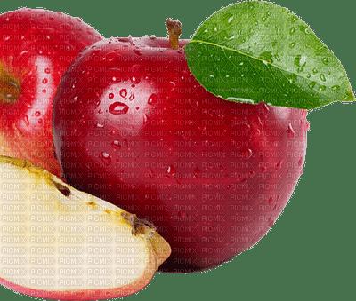 Apples bp