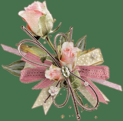 patymirabelle fleurs et d co picmix. Black Bedroom Furniture Sets. Home Design Ideas