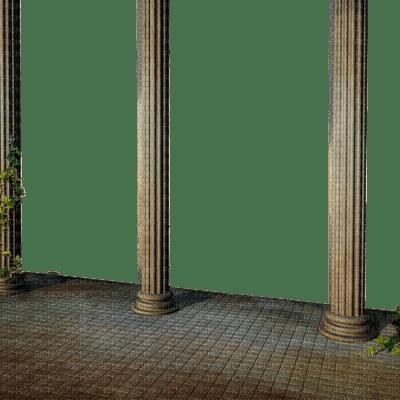 balcony anastasia