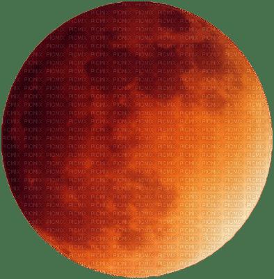 moon katrin