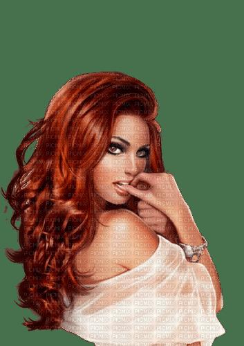 femme,red,fashion,élégant,fille, Pelageya
