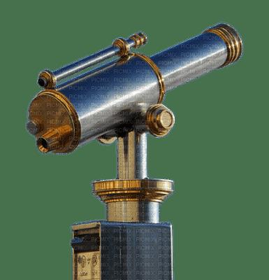 Teleskooppi Kaukoputki