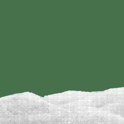cecily-tube tas neige