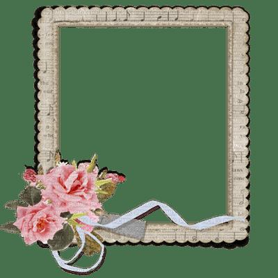Vintage, frame