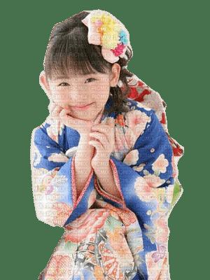 petite fille japonaise little japan girl