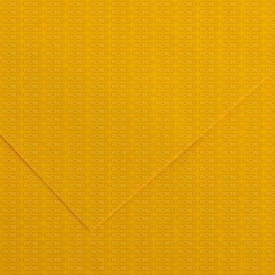 fond-background-tube-deco-decoration--encre-tube_yellow_orange-__Blue DREAM 70