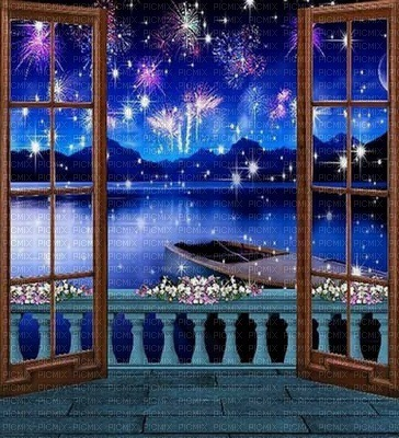 minou-fireworks