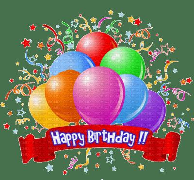patymirabelle anniversaire