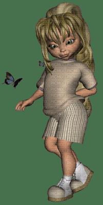 Kaz_Creations Dolls Cookie
