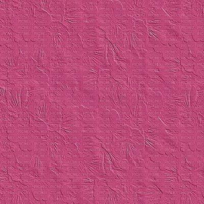 minou-Pink-rosa-Background-bg