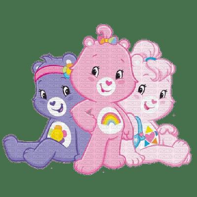 Kaz_Creations Cartoon Care Bears Cute