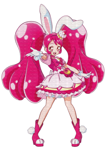cure whip