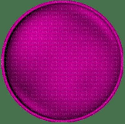 minou-round-deco-pink
