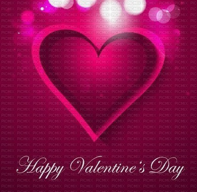 minou-bg-pink-Valentines day-heart