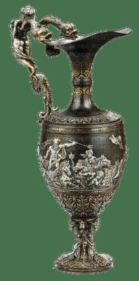 Vintage vase.Old.DECO.vieux.Jarrón antiguo.Victoriabea