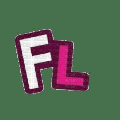 Fashland Logo
