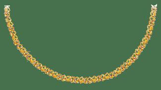 foulard collier accessoires
