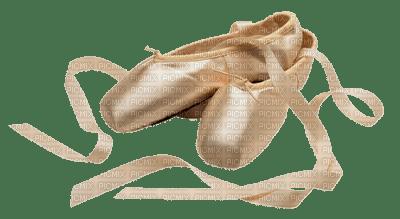 minou-ballet skor