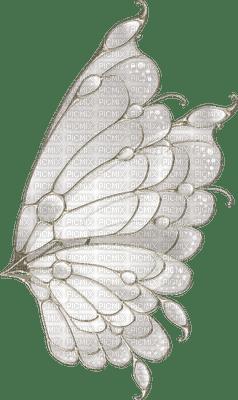 ailes 4