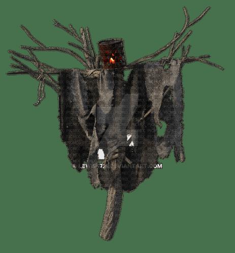 Halloween.Scarecrow.Victoriabea