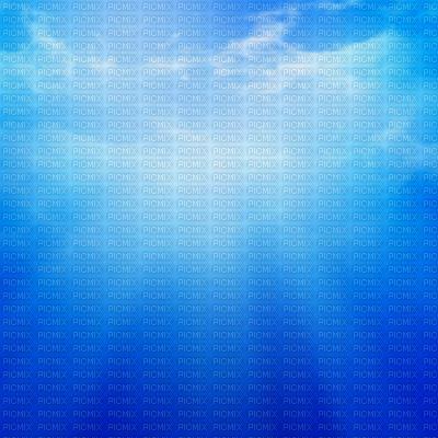 bleu blue background