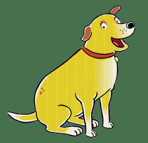 Martha dog