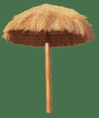 umbrella-parasol-sea-mer-beach-Blue DREAM 70