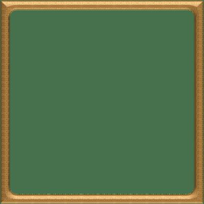 munot - rahmen - frame - cadre - beige