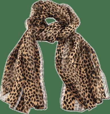 fashion Pelageya