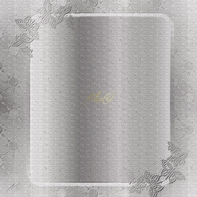 minou-background-frame-silver